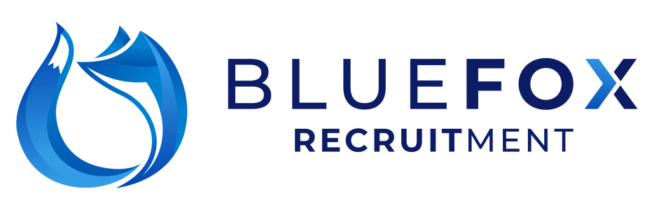 Blue Fox Recruitment